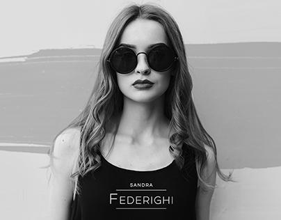 Sandra Federighi - Branding