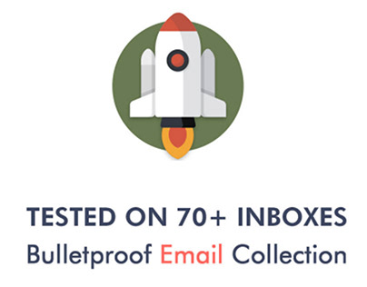 Bulletproof Email Collection With Online Builder Access
