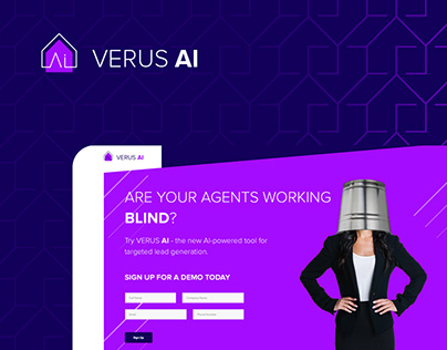 Verus AI