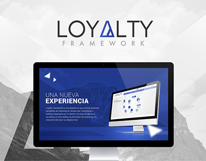 Loyalty Framework
