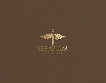 SERAPHIM Life Center