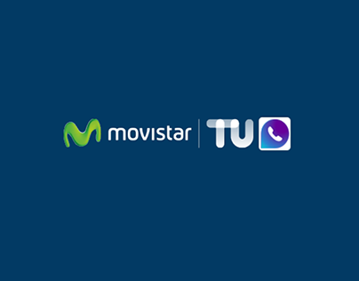 Movistar TU | Usability Testing 2015