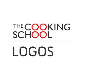 Culinaria Logos