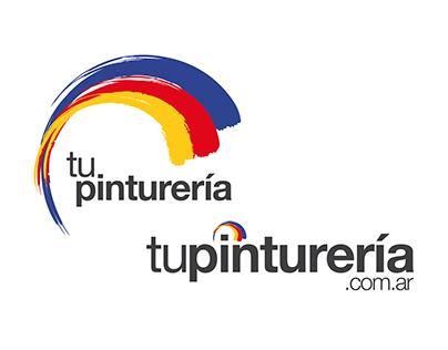 Tupintureria.com