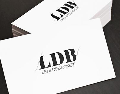 Logo Leni