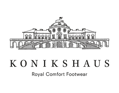 KONIKSHAUS