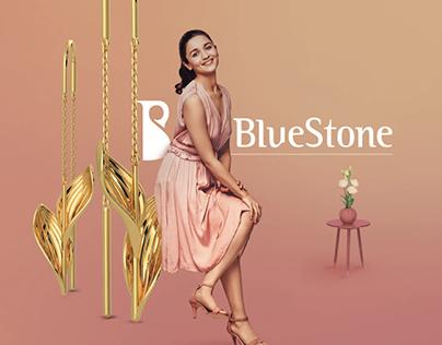 BlueStone: Rainforest Collection