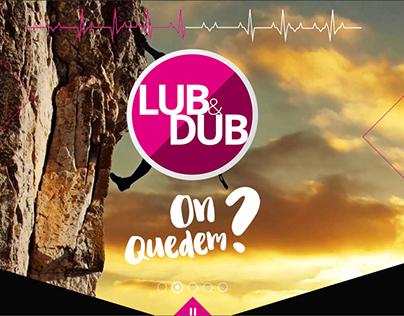 LubnDub
