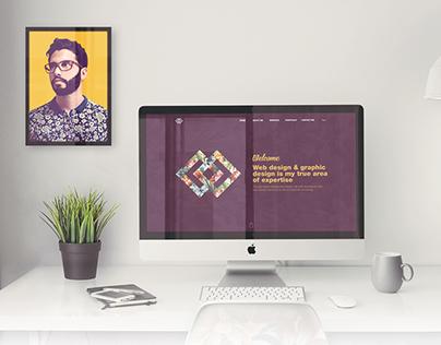 Abdelhak.design