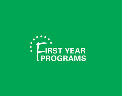 Branding | First Year Programs at City Tech