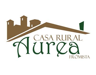 Casa Rural Aurea