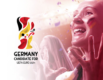 Euro 2024 Candidacy