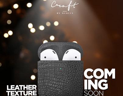 Craft by Merlin Social Media Marketing | Sep 2019
