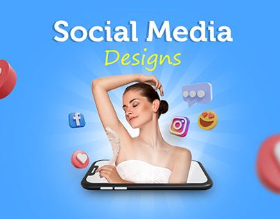 Social Media vol-01