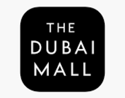 How Much Does It Cost For App Like Dubai Mall