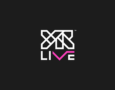 Branding YR Live