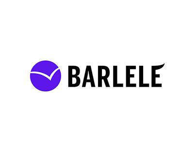 Barlele