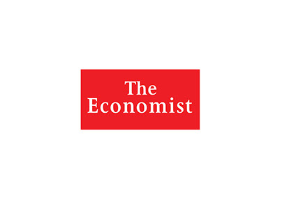THE ECONOMIST EQUALITY CONCEPTS