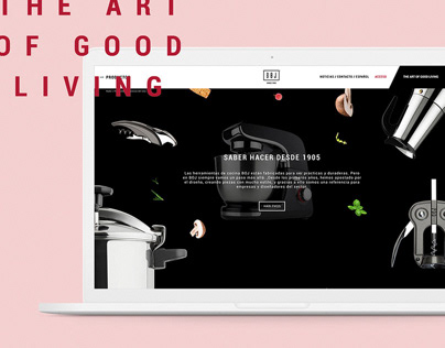 BOJ - The art of good living