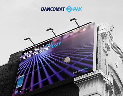 Bancomat Pay - Il metodo più OKAY