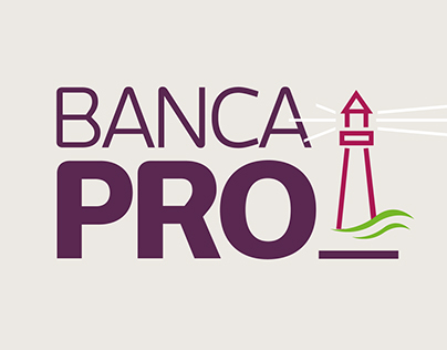 Banca Pro
