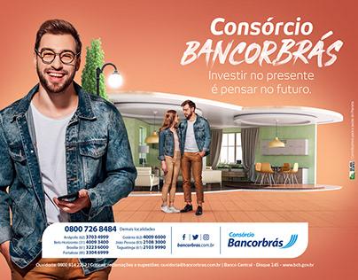 Consórcio Bancorbrás