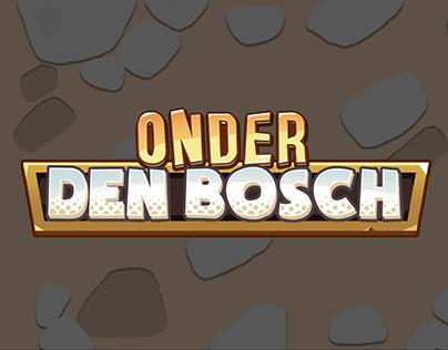 Onder Den Bosch