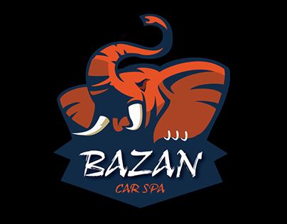 Bazan Car Spa