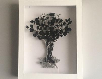 Little Tree II