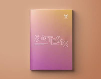 SiNTESiS