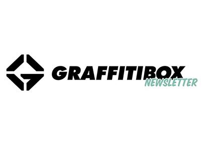G-BOX NEWSLETTER