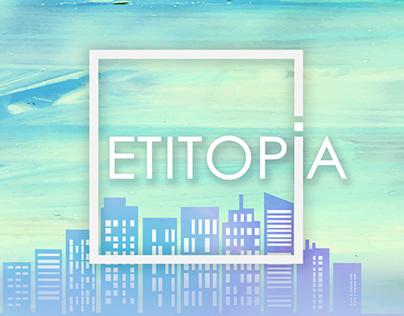 ETITOPIA.com