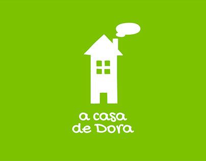 A Casa de Dora
