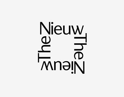 The Nieuw