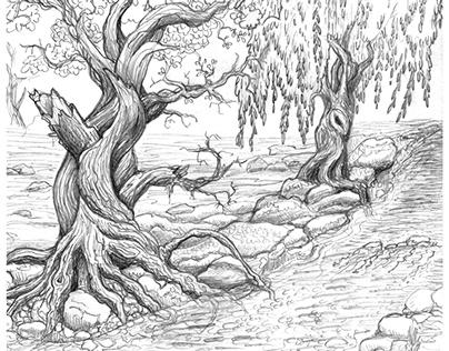 2021-01jan06-Treedoodle-iPad