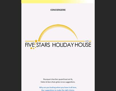 5shh | Catalogue