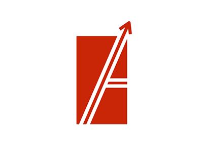 The Alliance Branding