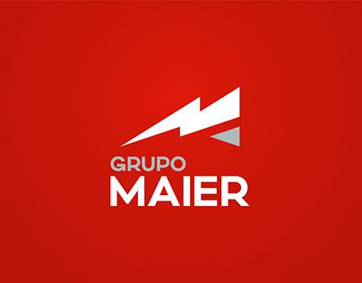 Grupo Maier