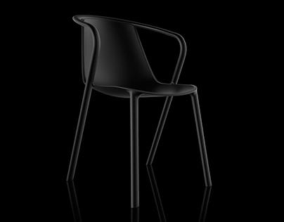 Cadeira Portuguesa