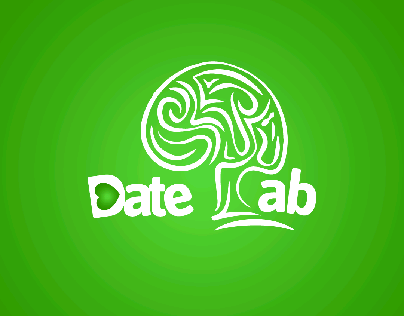 dating lab Both exited relationships last year, and both have been casually dating since then though in the case of philip, who went on a date lab date in 2012 (and rated it a 45), lately, not all that much.