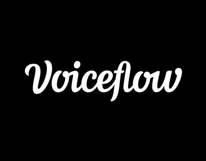 Voiceflow - Build Voice Apps without Coding