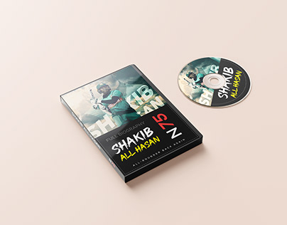 DVD_Case_Design