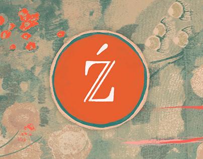Otoño en #ZÁLEZ_2