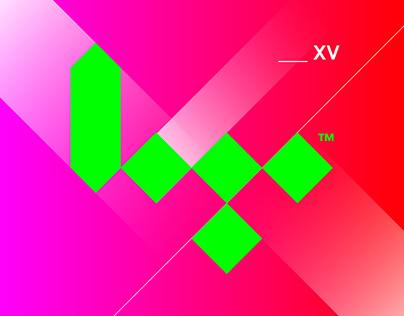 LogoFolio________00.15