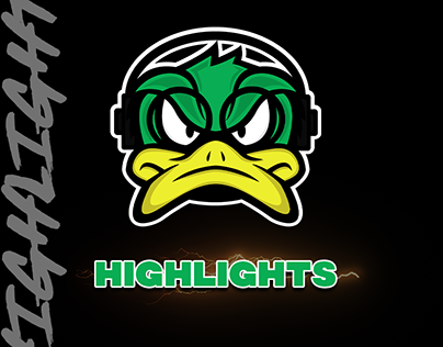 Gaming Highlights