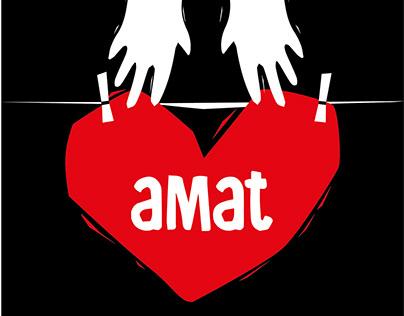 aMat 2019