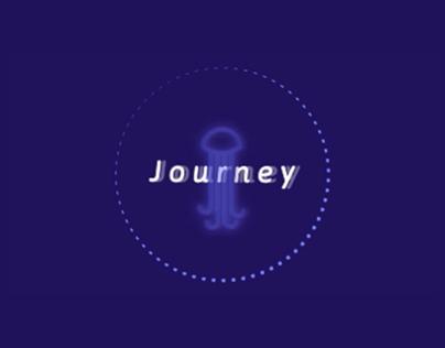 Journey :: Dataviz
