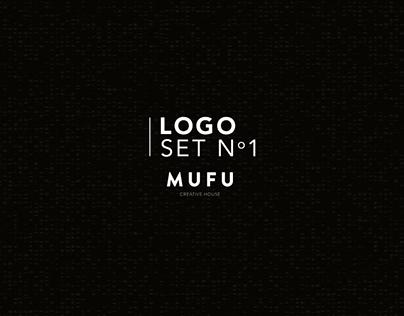 Logo Collection 2017/2018