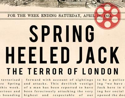 Spring Heeled Jack animation (COPY)