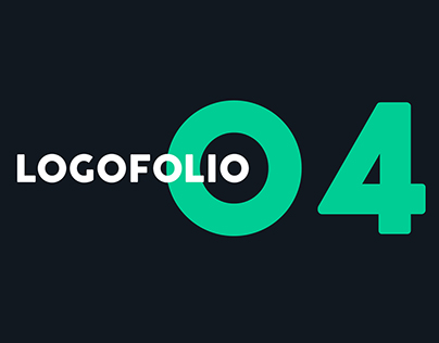 Logofolio 04